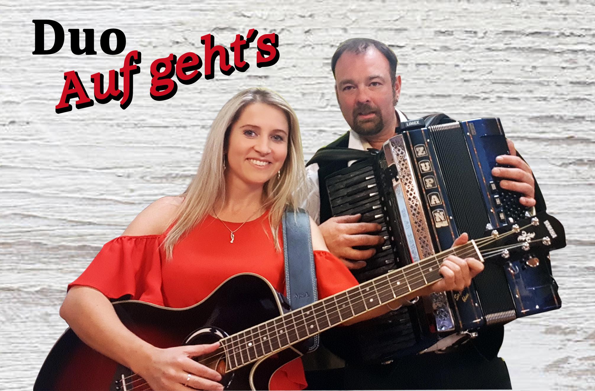 Sexyfive Die Geilste Hochzeitsband Aus Bayern Fur Hochzeit Mit