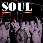 Hochzeitsmusik - Band-Typ: Cover-Band - Mondsee - Soulclub