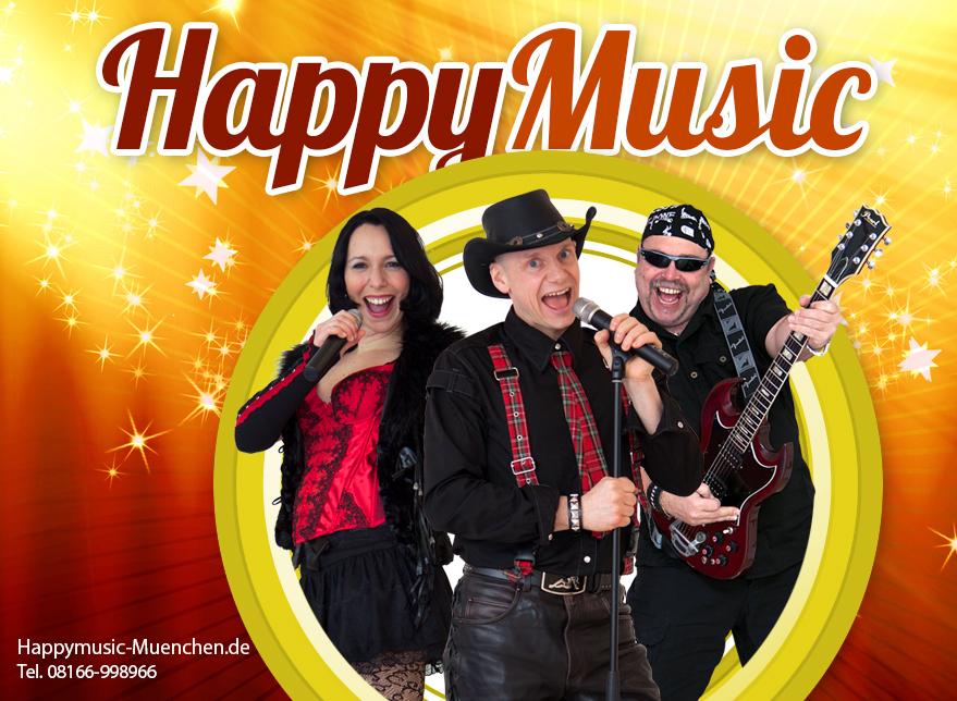 Wadlbeisser Musik Hochzeitsband Muhldorf Wadlbeisser Musik