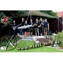 Referenzen Als Hochzeitsband Partyband Liveband Coverband Munchen
