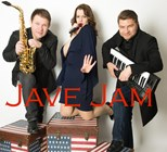 Hochzeitsband - Jave Jam - Your Partyband