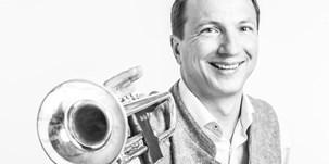 Hollersbach Im Pinzgau Live Musik Fur Eine Hochzeit