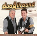"Hochzeitsband - ""duoAllround""