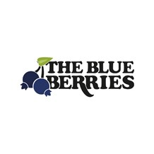 Hochzeitsband: The Blue Berries