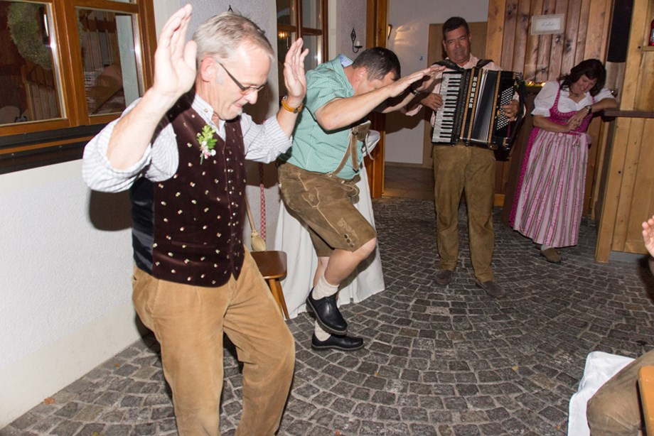 Bayerns Grosses Portal Fur Hochzeitsband In Landshut Und Straubing